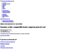 guiamais.com.br