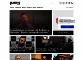 guiame.com.br