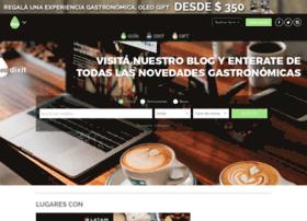 guiaoleo.com