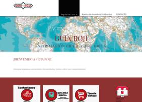 guiaroji.com.mx