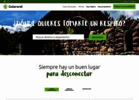 guiarural.com