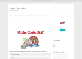 guiascostarica.com