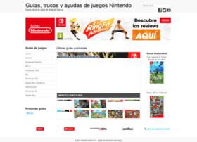 Guiasnintendo.com