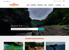 guiasybaquianos.com
