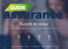guide-assurance.com