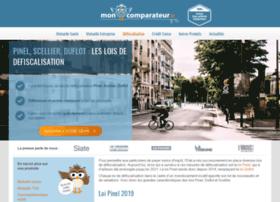 guide-loi-scellier.fr