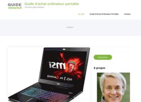 guide-ordinateur.com