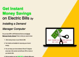 guide4home.com