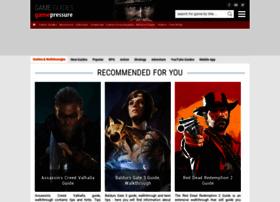 guides.gamepressure.com