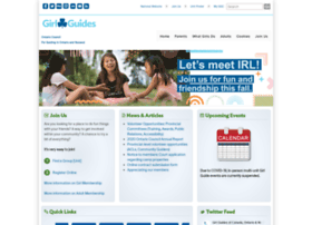 guidesontario.org