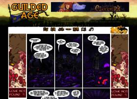 guildedage.net