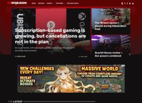 guildwars.incgamers.com