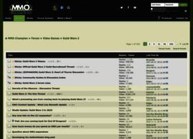 Guildwars2guru.com