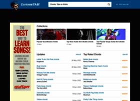 guitaretab.com