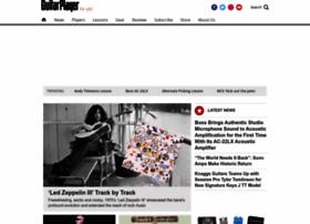 guitarplayer.com