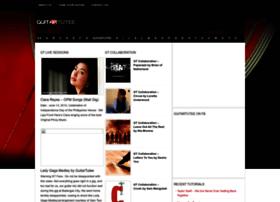 guitartutee.com