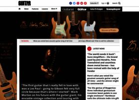 Guitarworld.com