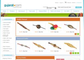 gujarat.com