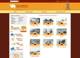 Gujaratindia.com
