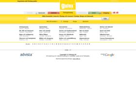gulex.se