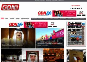 Gulf-daily-news.com