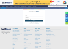 gulfbase.com