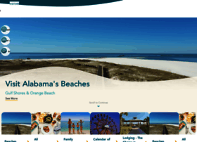 Gulfshores.com