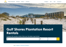 gulfshoresplantation.com