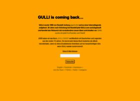 Gulli.com
