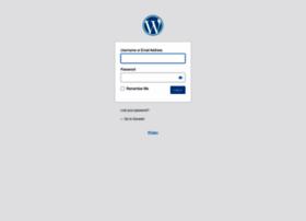 gunaxin.com