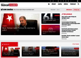 Guncel-haber.com