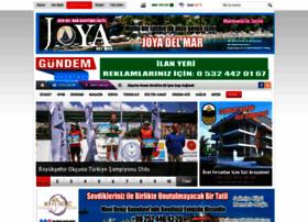 gundemgazetesi.net