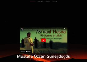 gunesdogdu.com