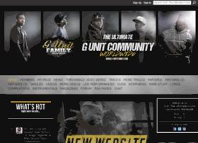 Gunitfamily.ning.com