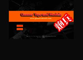 Gunnerairsoft.com