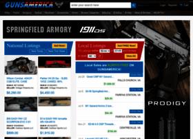 gunsamerica.com