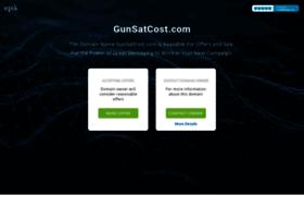gunsatcost.com