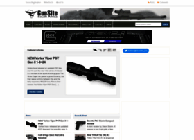 gunsite.co.za