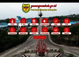 Gunungmaskab.go.id