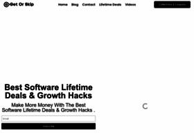 gurusoftware.com