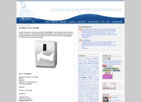 gustisudarma.blogspot.com
