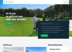 gvn.nl