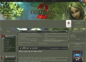 gw2.univers-virtuels.net