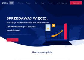 gwirt.go.pl