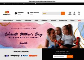 gymdirect.com.au