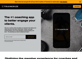 gymtechnik.com