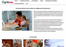 gyneweb.fr