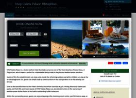 h-top-caleta-palace.hotel-rez.com