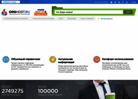 h1.ru