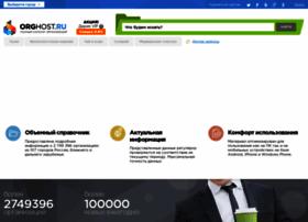 h14.ru